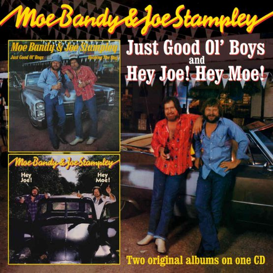 Moe Bandy Joe Stampley Archives Cherry Red Records Twist.moe is tracked by us since december, 2014. cherry red records