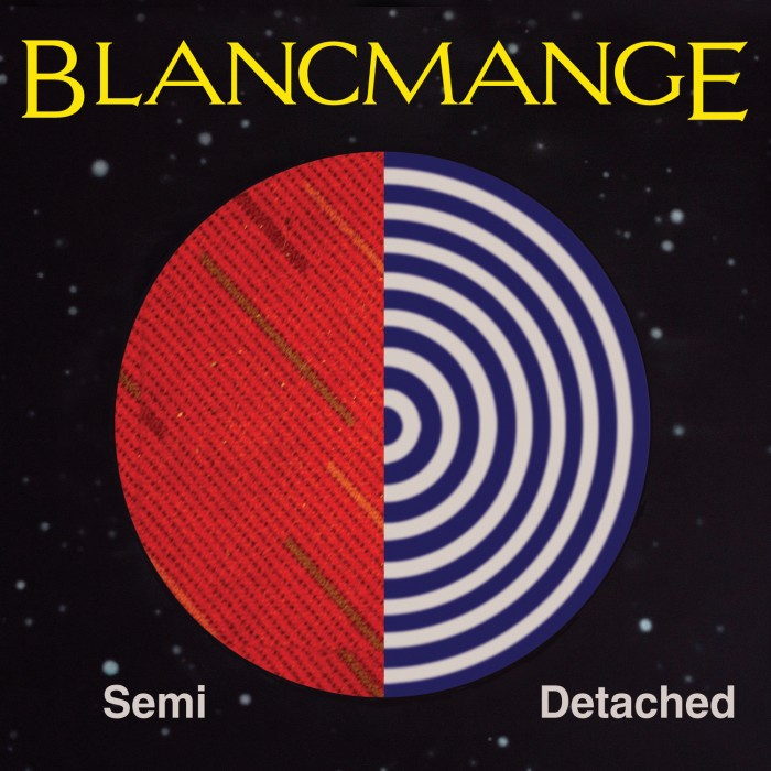 Blancmange_SD_Cover