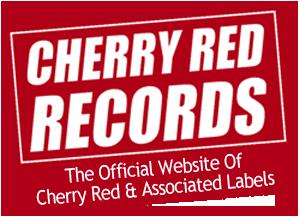 cherryred_headerlogo_300pxw.png (300×217)