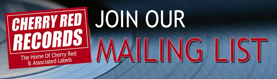 mailinglistheader