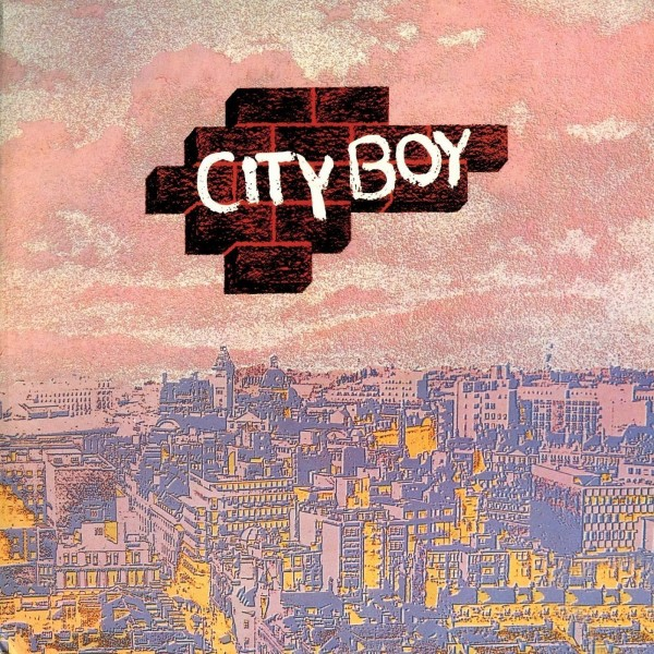 citybo1