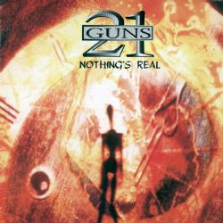 Nothing's Real (Remastered Edition)