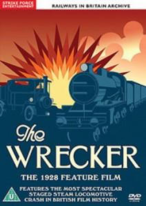 Wrecker, The