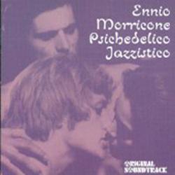 Psichedico Jazzistico