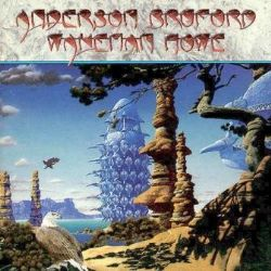 Anderson, Bruford, Wakeman, Howe: Expanded and Remastered Edition