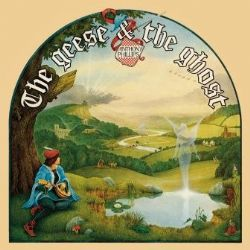 """The Geese and The Ghost - 12"""" LP - Record Store Day 2015"""