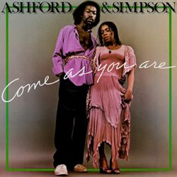Come As You Are: Expanded Edition