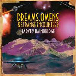 Dreams, Omens & Strange Encounters