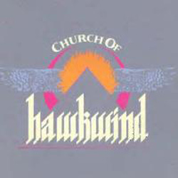 Church of Hawkwind