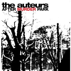 After Murder Park: 180g Limited Vinyl Edition