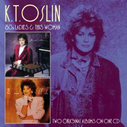 80s Ladies / This Woman