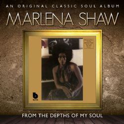 From The Depths Of My Soul - Original Album Remastered