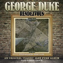 Rendezvous : Expanded Edition