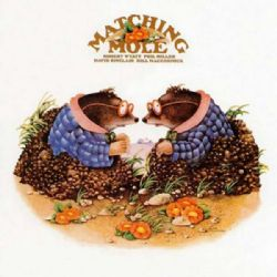 Matching Mole:2cd Expanded Edition