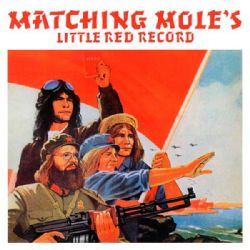 Little Red Record:2cd Expanded Edition