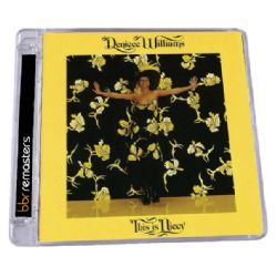 This Is Niecy : 35th ANNIVERSARY EDITION