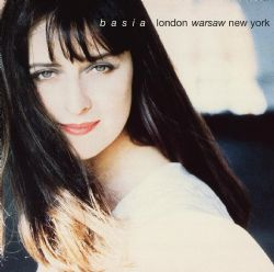 London Warsaw New York: 2CD Deluxe 25th Anniversry Edition