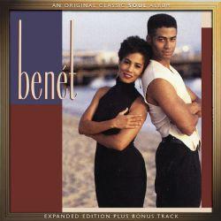Benét (Expanded Edition)