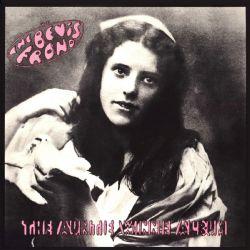 The Auntie Winnie Album: 2CD Edition