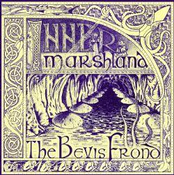 Inner Marshland: 2LP Vinyl Edition