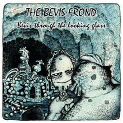 Bevis Through The Looking Glass