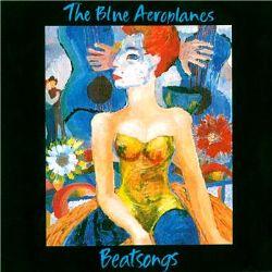 Beatsongs (2CD)