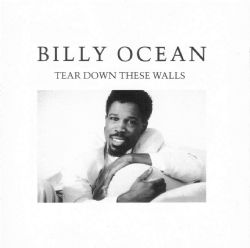 Tear Down These Walls: Expanded Edition