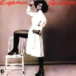 Experience Gloria Gaynor- Expanded Edition