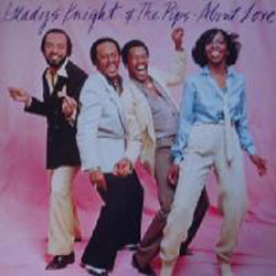 About Love- Expanded Edition