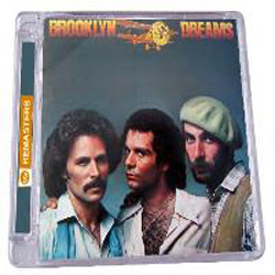Brooklyn Dreams- Expanded Edition
