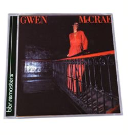 Gwen McCrae: Expanded Edition