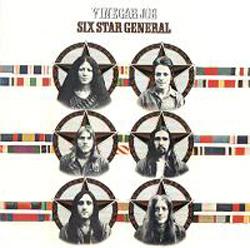 Six Star General