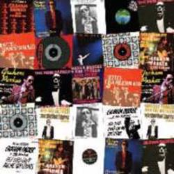 The Vertigo Singles Collection