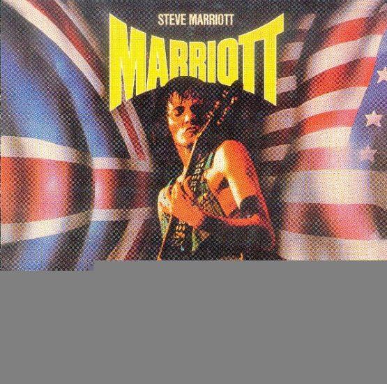 Marriott 1976