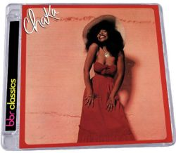 Chaka: 35th Anniversary Edition
