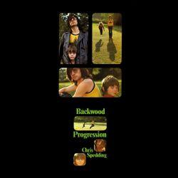 Backwood Progression: Remastered Editon