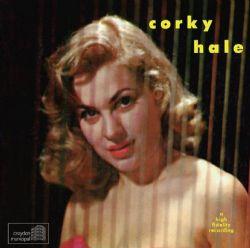 Gene Norman Presents...Corky Hale