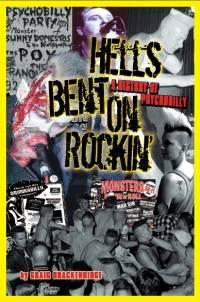 Hells Bent On Rockin