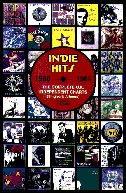 Indie Hits 1980 - 1989
