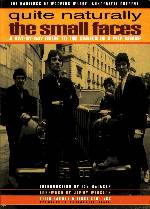 Quite Naturally - The Small Faces
