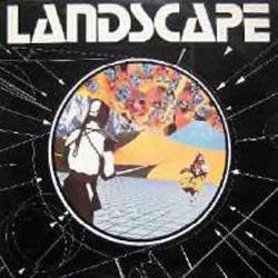 Landscape / Manhattan Boogie Woogie