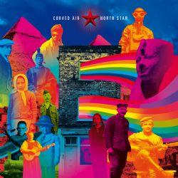 North Star (2LP Vinyl Edition)