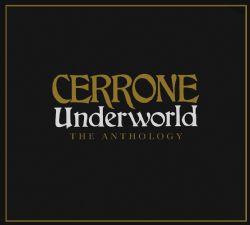 Underworld, The Anthology 2CD
