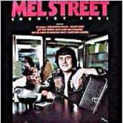 Mel Street / Country Soul