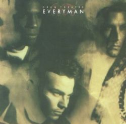 Everyman - Expanded Edition