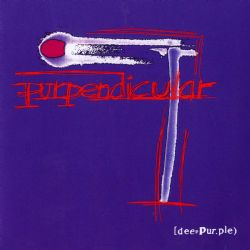 Purpendicular: Expanded Edition