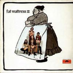 Fat Mattress ll – Expanded Edition