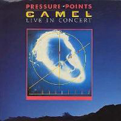 Pressure Points – Live In Concert - Expanded Edition