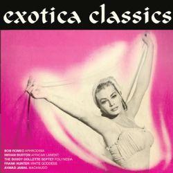 Exotica Classics