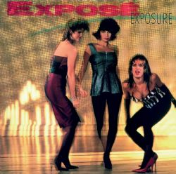 Exposure: Deluxe Edition